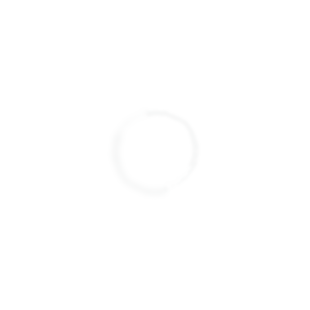 Core Mobility Fitness