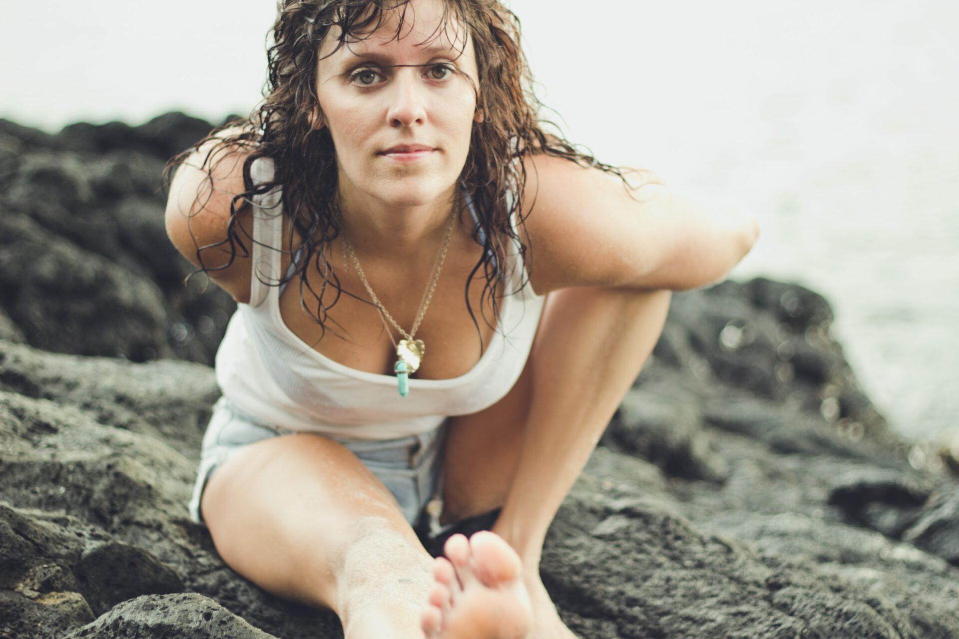 Allison Stephan